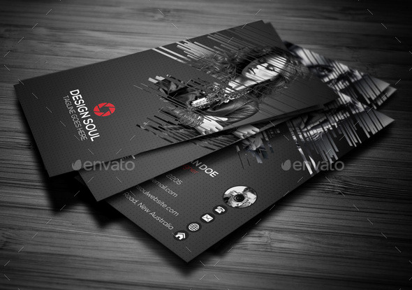 Photography Business Card Templates Luxury Awesome Grapher Business Cards Templates Best