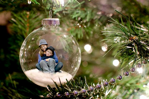 Photoshop Christmas Card Templates Lovely Christmas ornament Template for Shop by