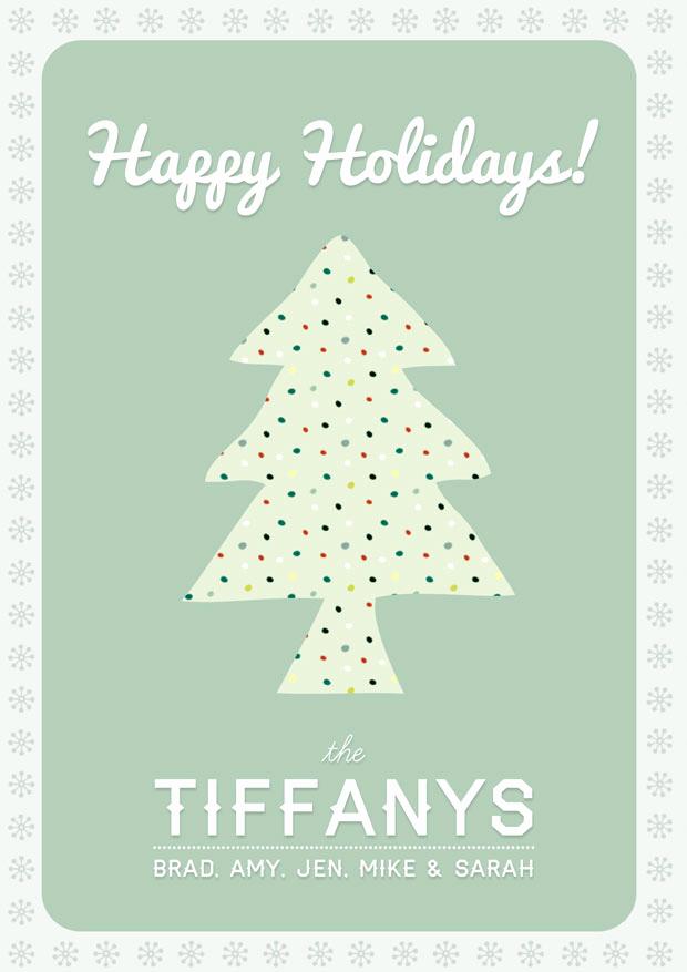 Photoshop Christmas Card Templates Luxury Free Christmas Card Templates for Shop Elements