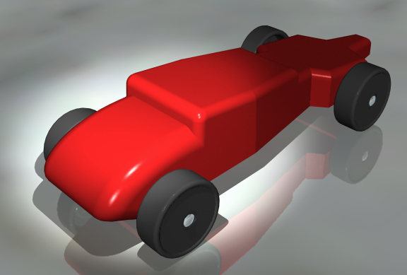 Pinewood Derby Car Design Template Awesome Pinewood Derby Plans – Boysdad