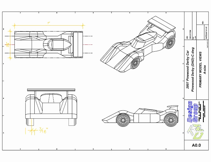 Pinewood Derby Car Design Template Beautiful Best 25 Pinewood Derby Templates Ideas On Pinterest