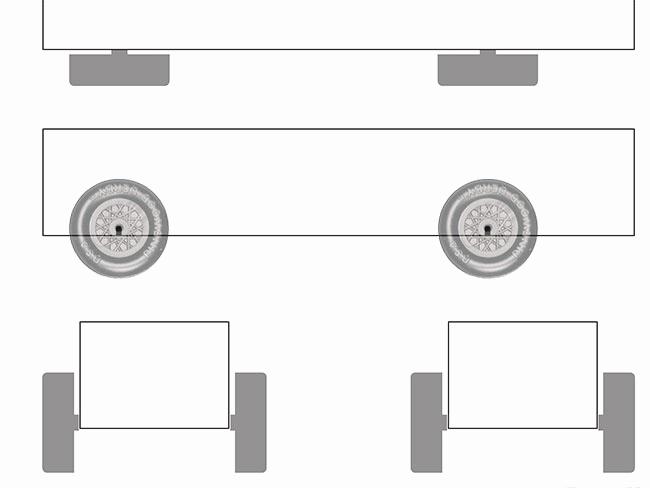 Pinewood Derby Car Design Template Elegant Download A Free Pinewood Derby Car Design Template – Boys