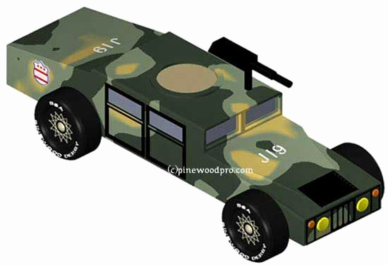 Pinewood Derby Car Design Template Fresh 1000 Ideas About Derby Cars On Pinterest