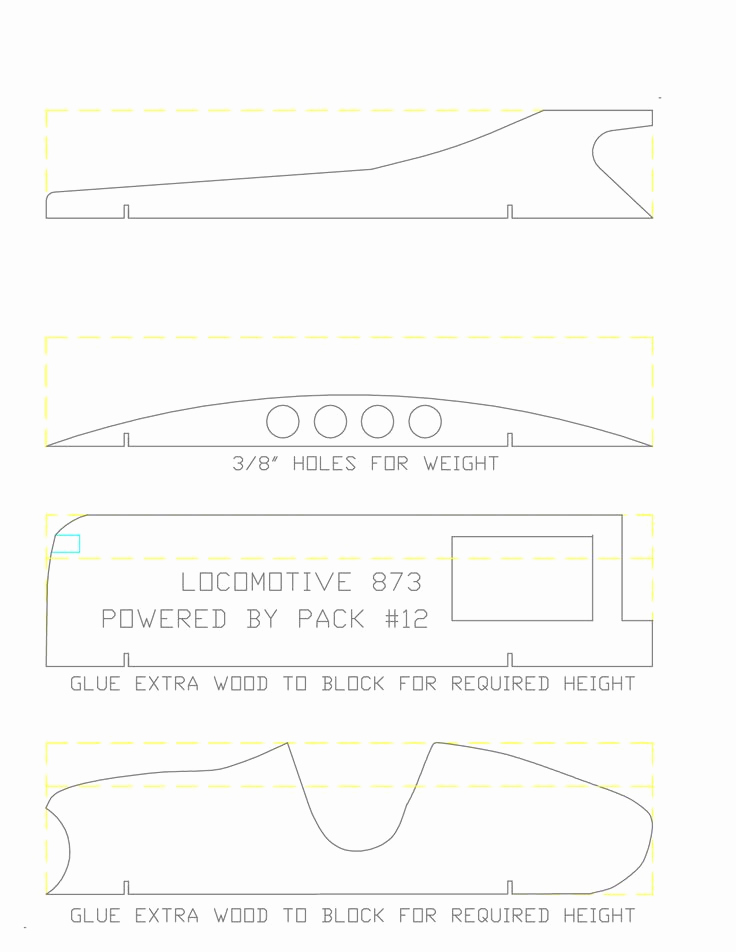 Pinewood Derby Car Design Template Inspirational Best 25 Pinewood Derby Car Templates Ideas On Pinterest