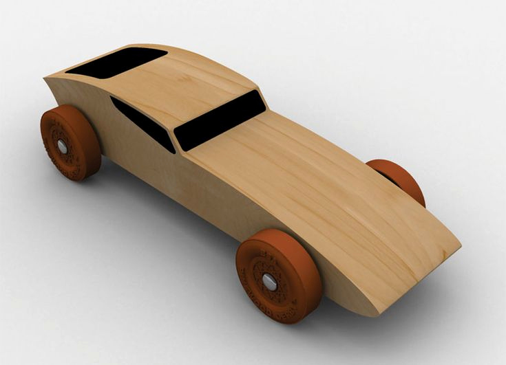 Pinewood Derby Car Design Template Lovely Best 25 Pinewood Derby Car Templates Ideas On Pinterest