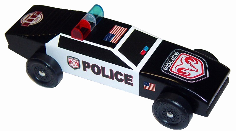 Pinewood Derby Car Design Template New Free Pinewood Derby Templates for A Fast Car