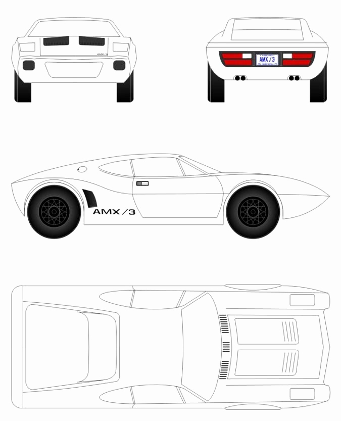 Pinewood Derby Car Template Best Of 1000 Images About Pinewood Derby Cars On Pinterest