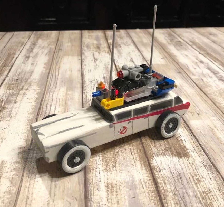 Pinewood Derby Car Template New Fastest Pinewood Derby Car Designs and Pinewood Derby