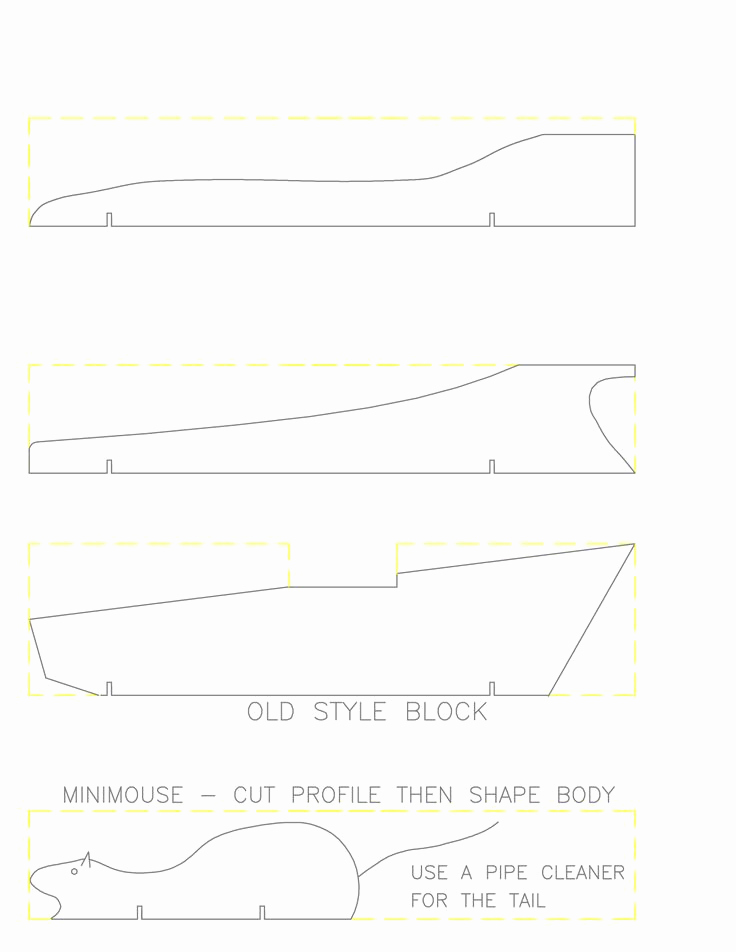 Pinewood Derby Cars Designs Templates Best Of Best 25 Pinewood Derby Templates Ideas On Pinterest