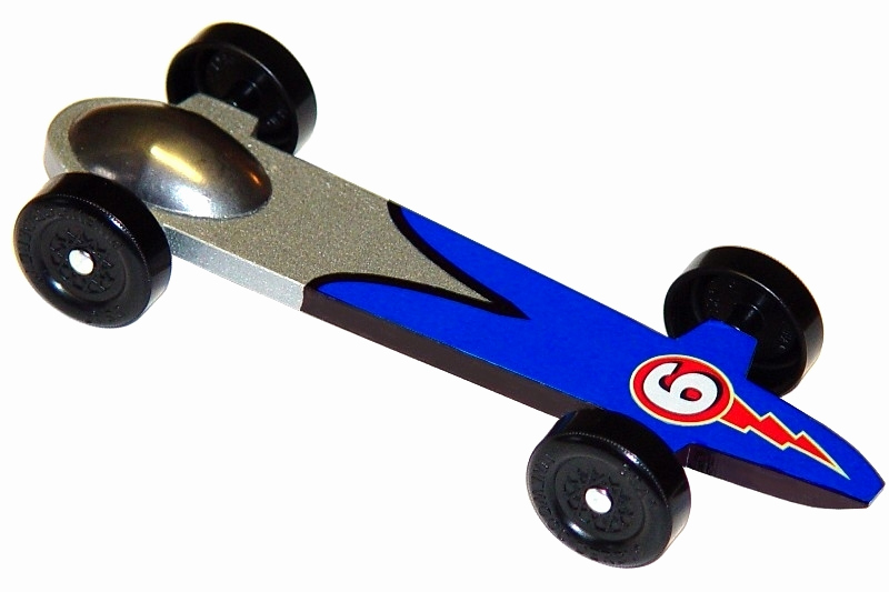 Pinewood Derby Cars Designs Templates Elegant Fast Pinewood Derby Car Templates Beepmunk