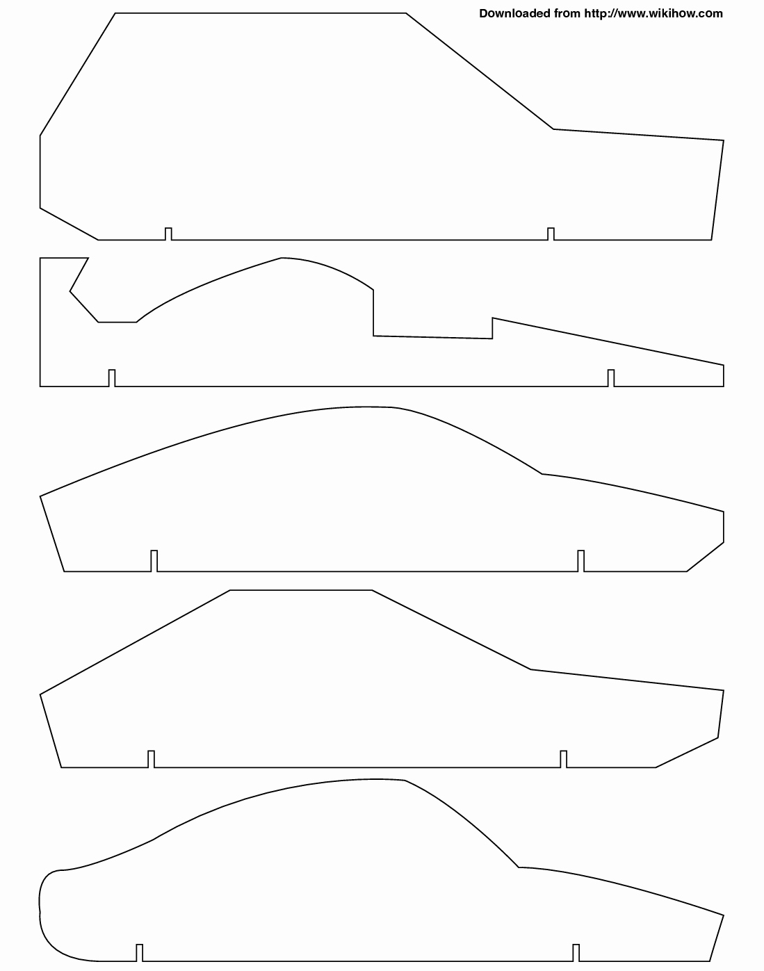 Pinewood Derby Cars Designs Templates Inspirational Pin by Abbie Ross On Bennett Cakesz