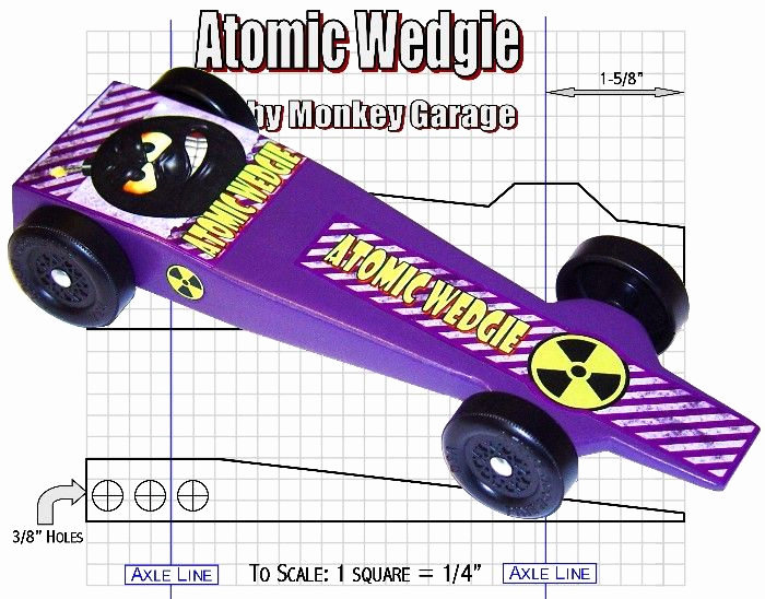 Pinewood Derby Cars Designs Templates Lovely Best 25 Pinewood Derby Car Templates Ideas On Pinterest