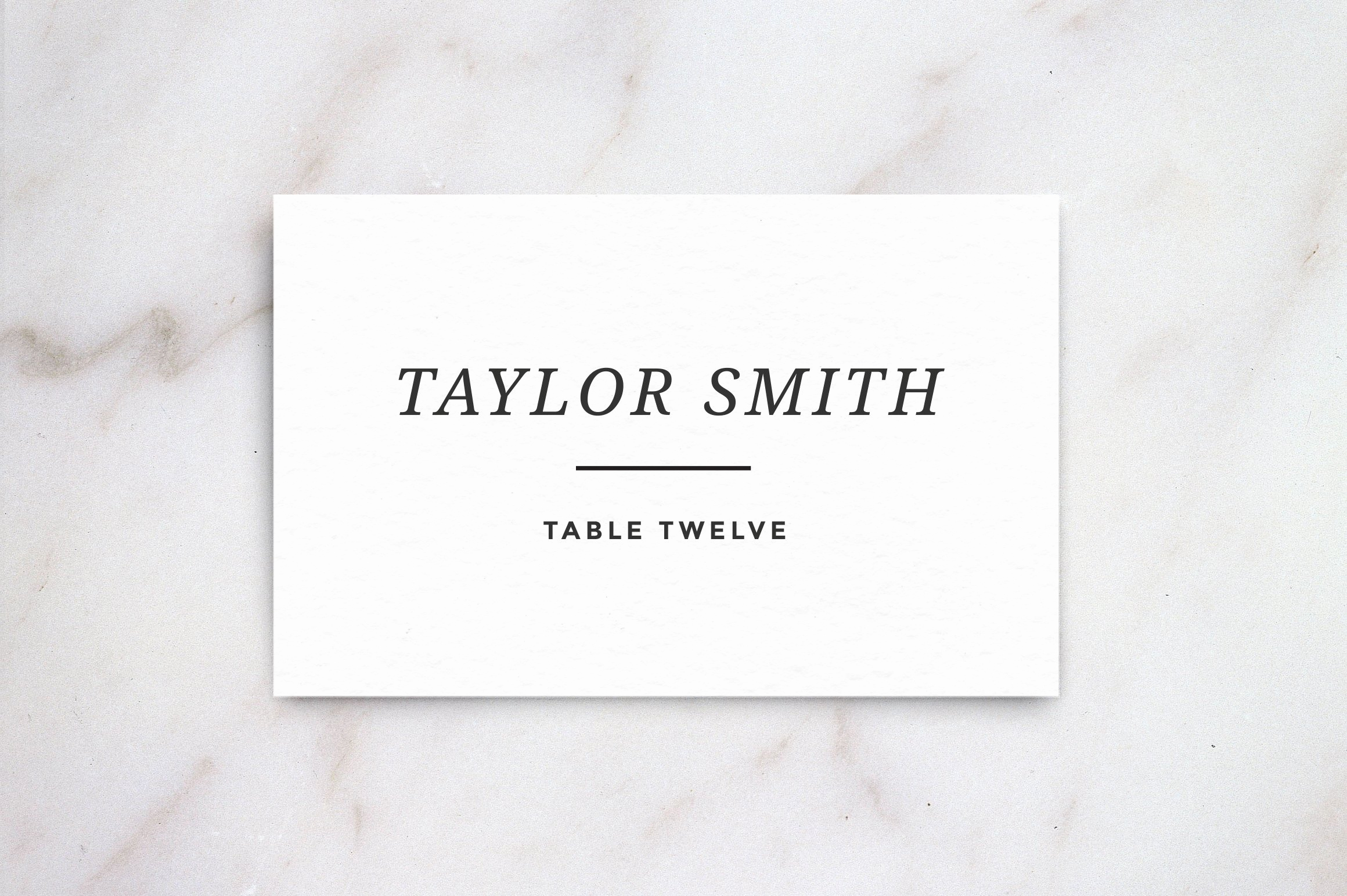 Placement Card Template Word Beautiful Wedding Table Place Card Template Card Templates