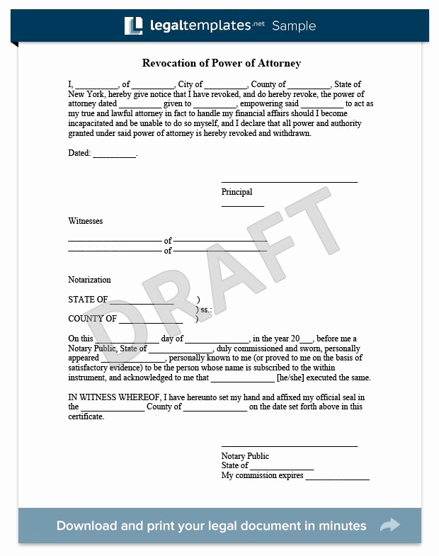 Power Of attorney Example Luxury 17 Best Images About Legal Document Samples On Pinterest