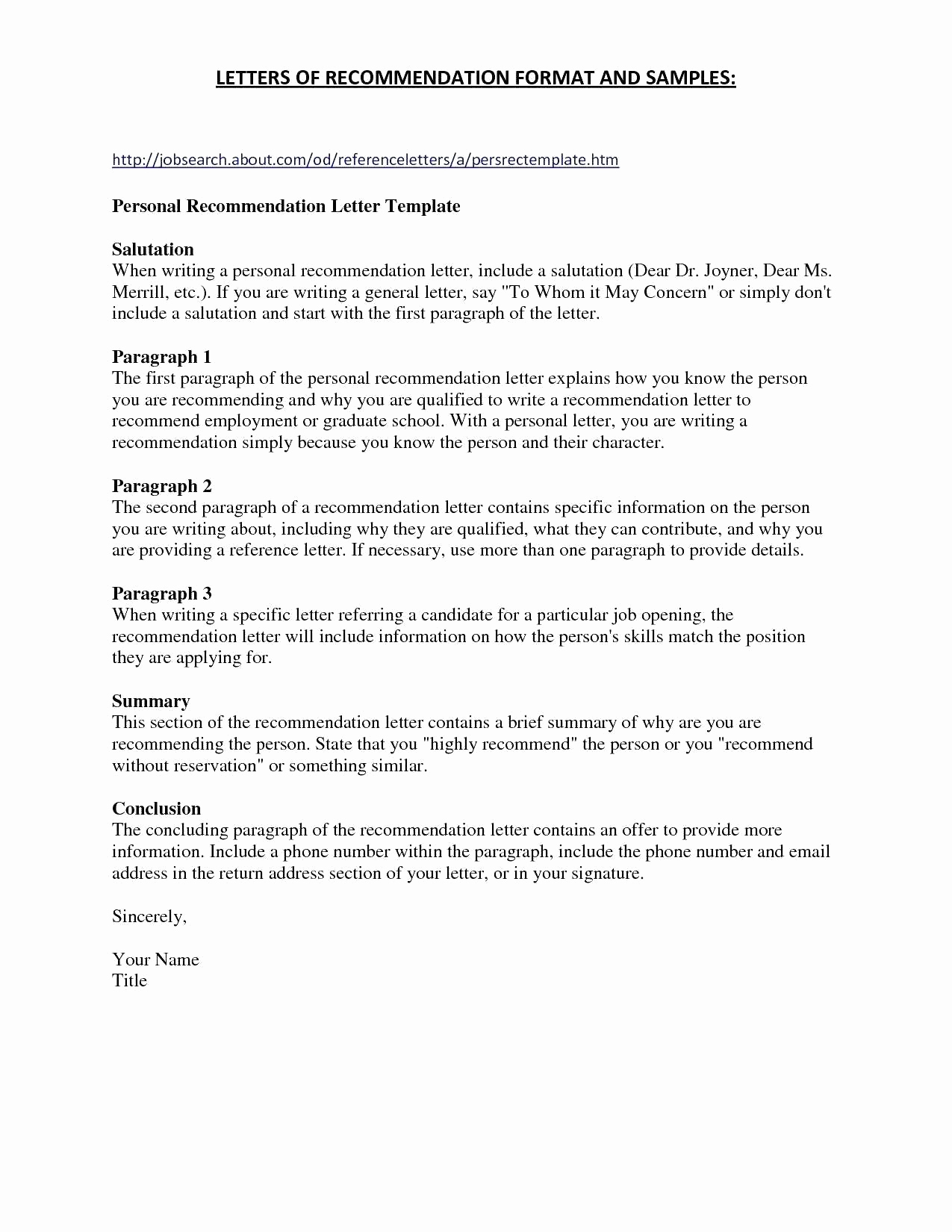 Power Of attorney Letter Beautiful Power attorney Resignation Letter Template Samples