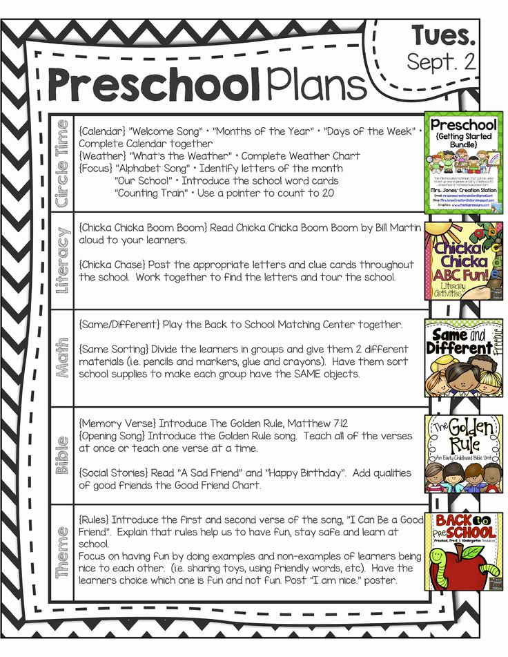 Pre K Lesson Plan Templates Unique Best 25 Pre K Lesson Plans Ideas On Pinterest
