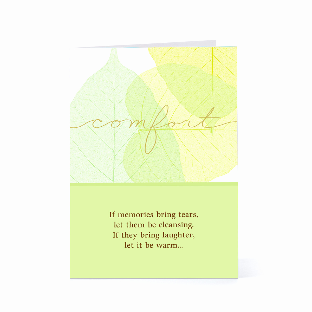 Print Out Sympathy Card Awesome Card Printable Gallery Category Page 42