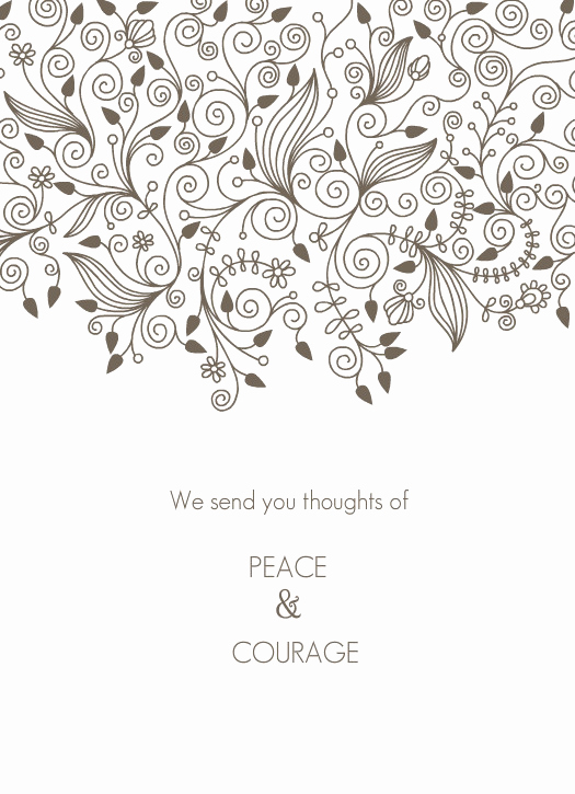 Print Out Sympathy Card Awesome Printable Coloring Sympathy Cards Coloring Pages