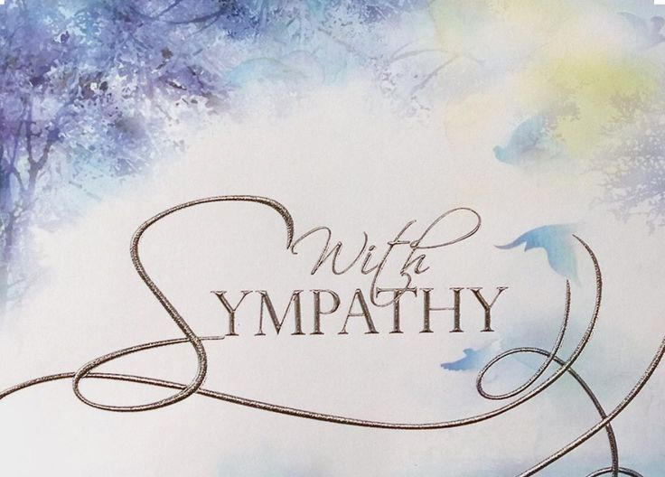 Print Out Sympathy Card Beautiful 260 Best Images About Cards Sympathy On Pinterest