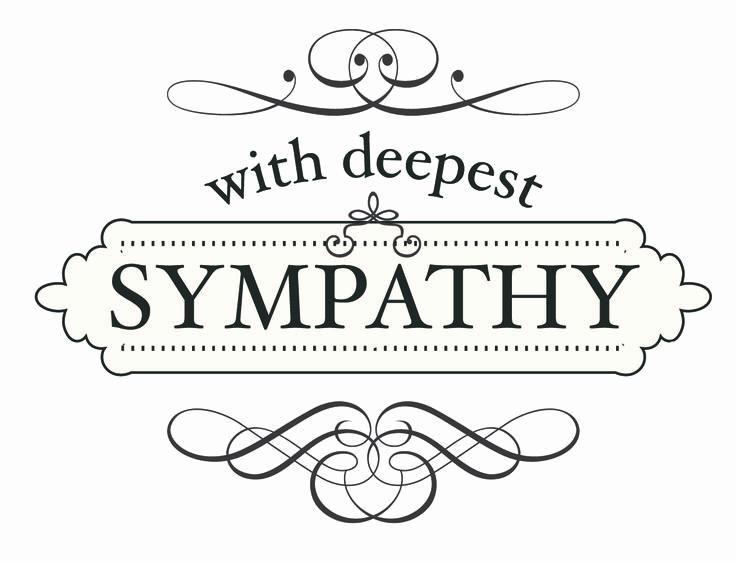 Print Out Sympathy Card Best Of Best 25 Pet Sympathy Quotes Ideas On Pinterest