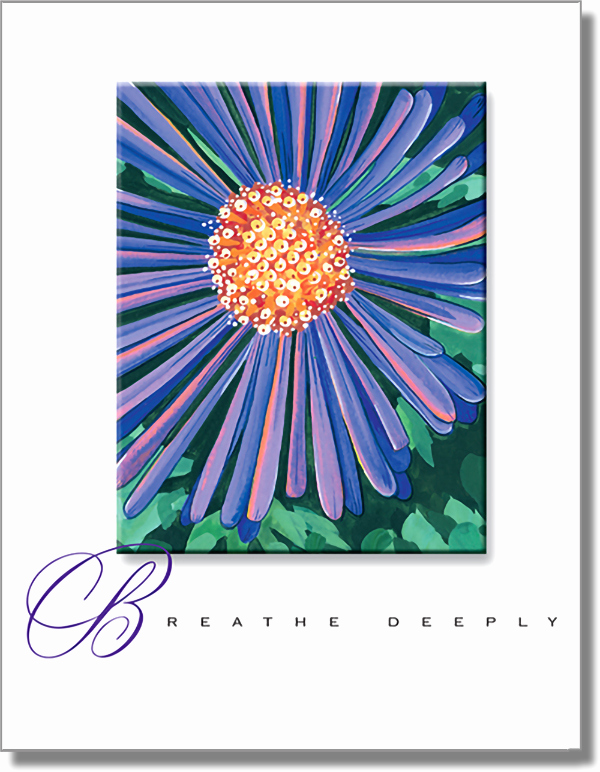 Print Out Sympathy Card Unique Sympathy Card Messages You Can Print and Personalize Free
