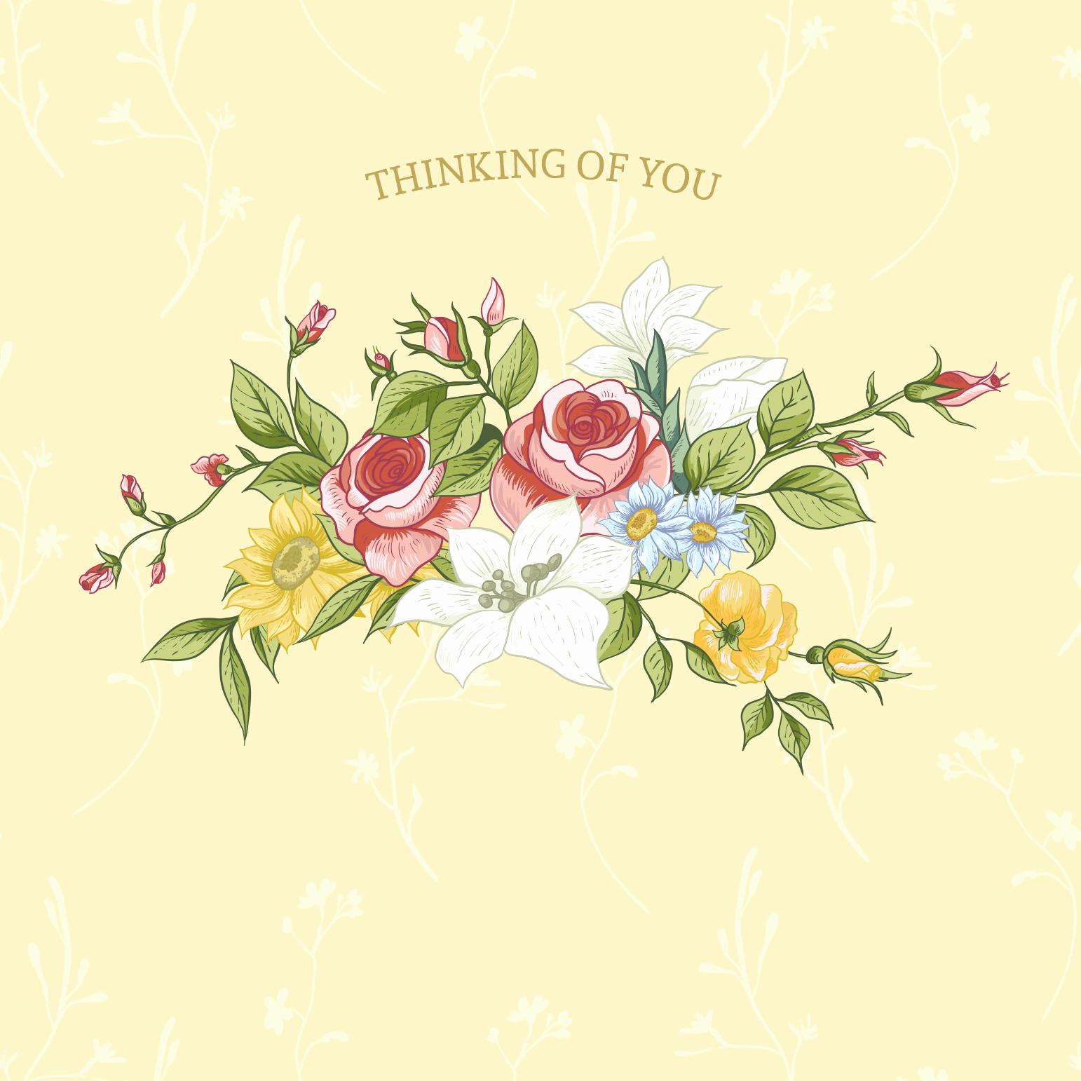 Print Out Sympathy Cards Elegant Treasured Memories Free Sympathy & Condolences Card