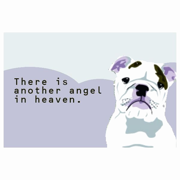 Print Out Sympathy Cards Luxury 7 Free Sympathy Cards for Dog Owners Download & Send to