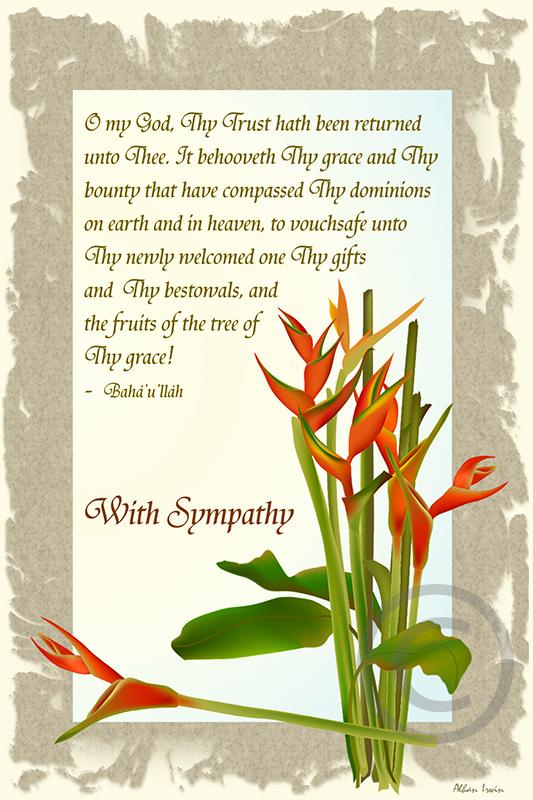 Print Out Sympathy Cards Unique 95 Prayers