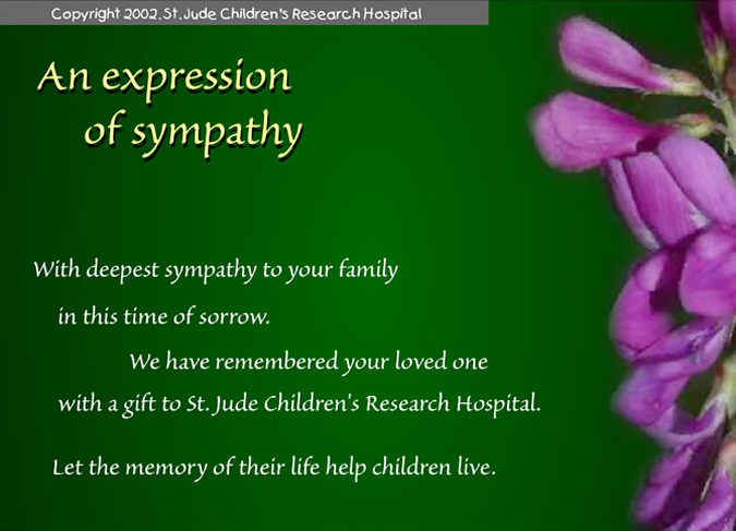 Print Out Sympathy Cards Unique African American Sympathy Thank You Quotes Quotesgram