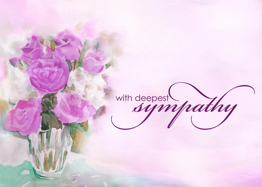 Print Out Sympathy Cards Unique Sympathy Card Messages 75 Examples Of What to Write In A