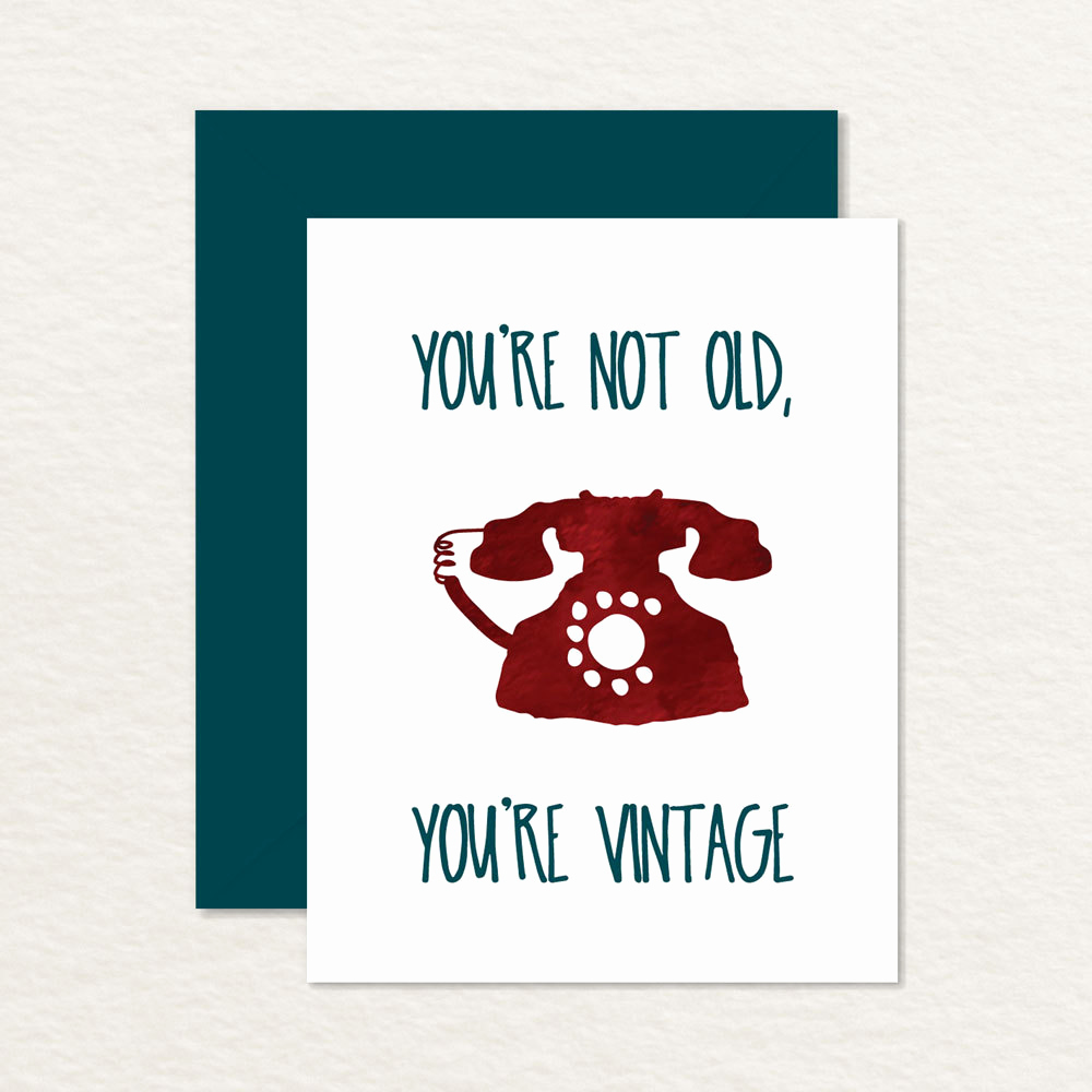 Printable Funny Birthday Cards Elegant Printable Birthday Card A2 Funny Birthday Card Over the
