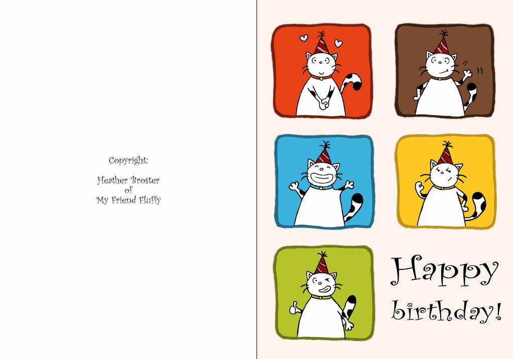 Printable Funny Birthday Cards Fresh Printable Birthday Cards