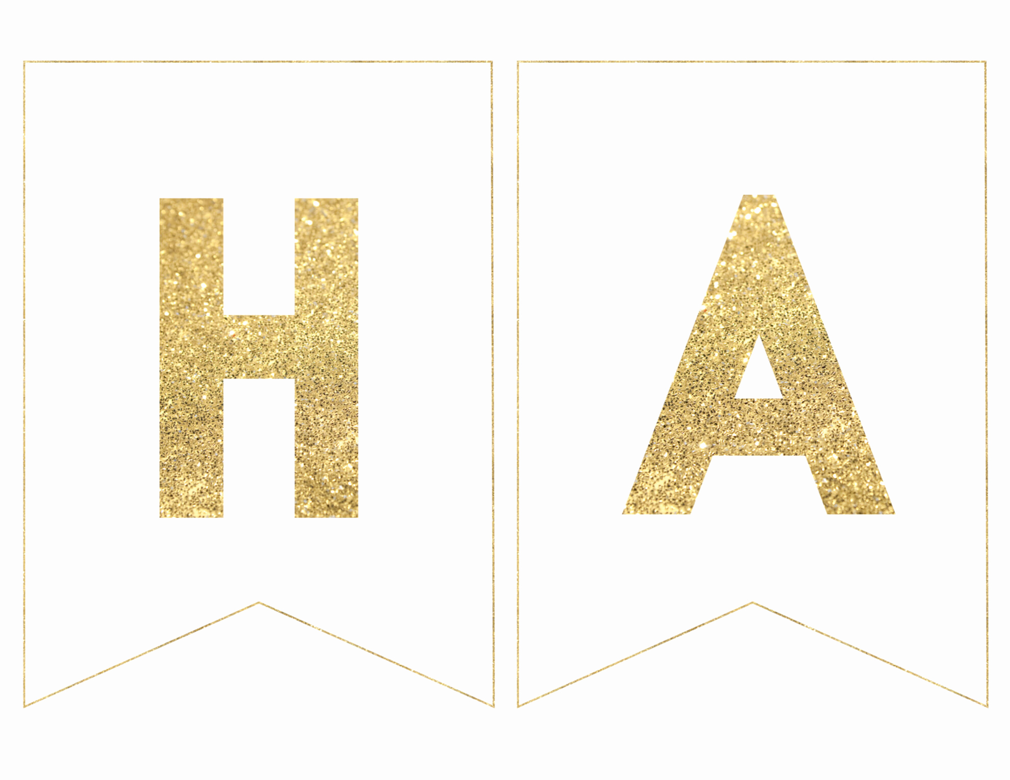 Printable Happy Birthday Banners Best Of Happy Birthday Banner Printable Template Paper Trail Design