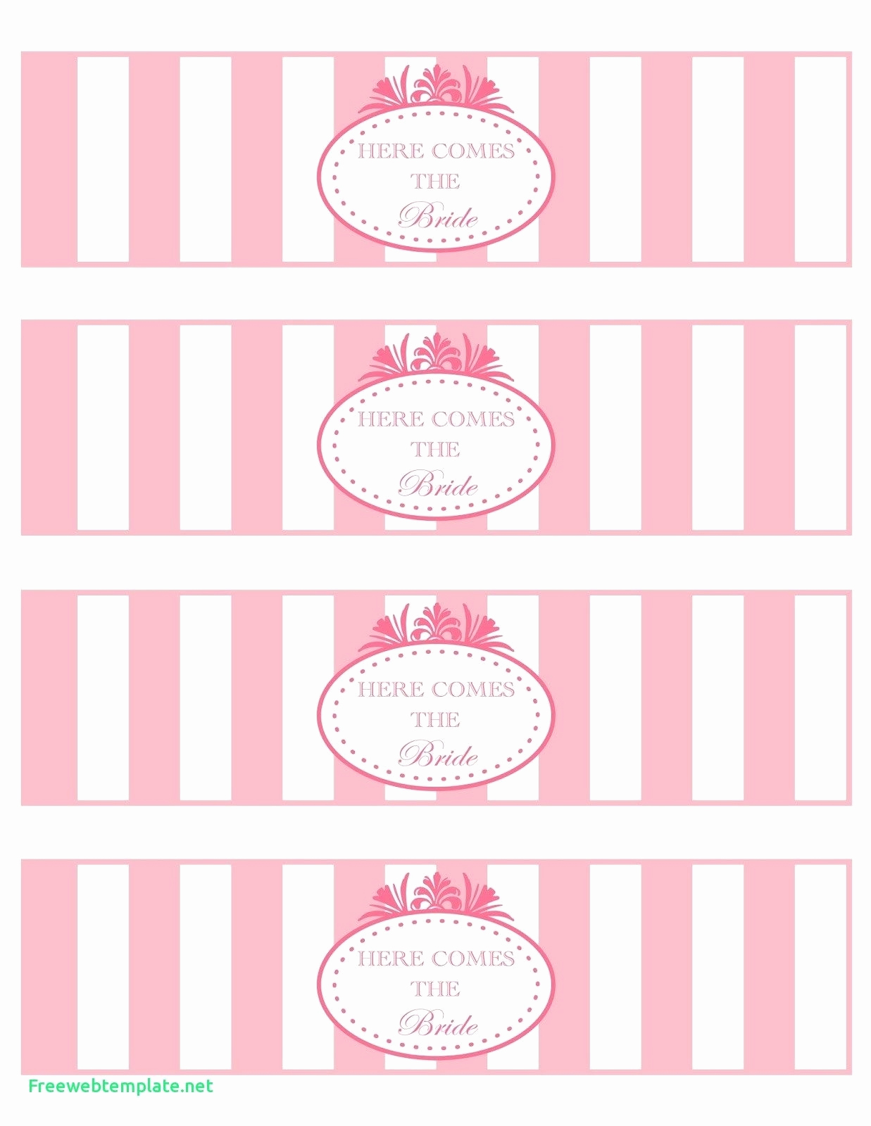 Printable Water Bottle Labels Lovely Printable Water Bottle Labels Free Templates