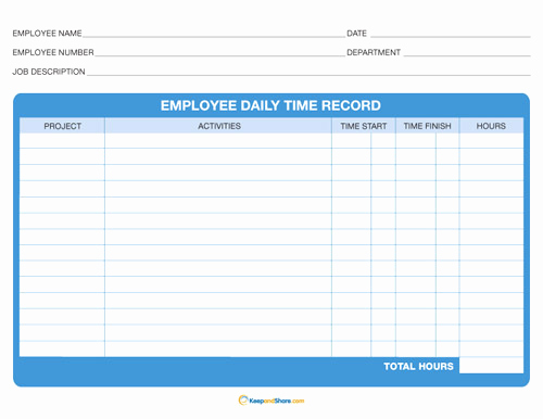 Printable Weekly Time Sheets Best Of Best Quotes About Timesheets Quotesgram