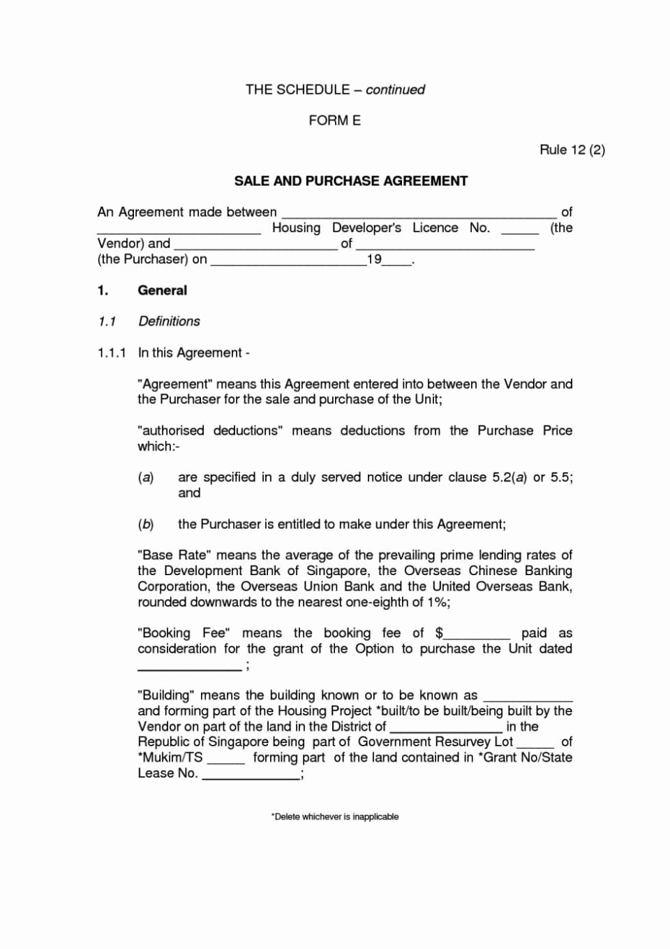 Private Car Sale Contract Payments Beautiful Private Party Car Sale Contract Template