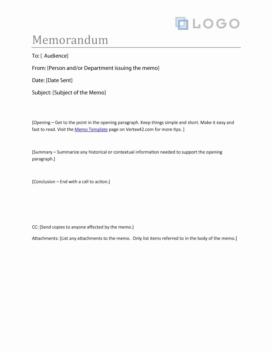 Private Placement Memorandum Template Beautiful 40 Private Placement Memorandum Templates [word Pdf]