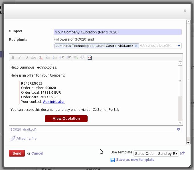 Professional E Mail Templates Inspirational 3 Professional Email Templates Excel Xlts