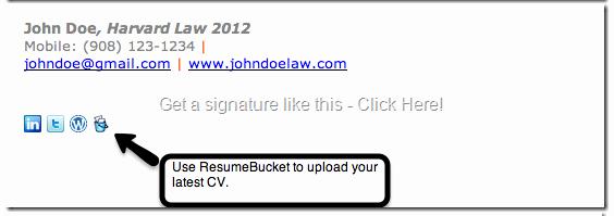Professional Email Signature Student Luxury Email Signature Examples Design Your Own Signature Page 2