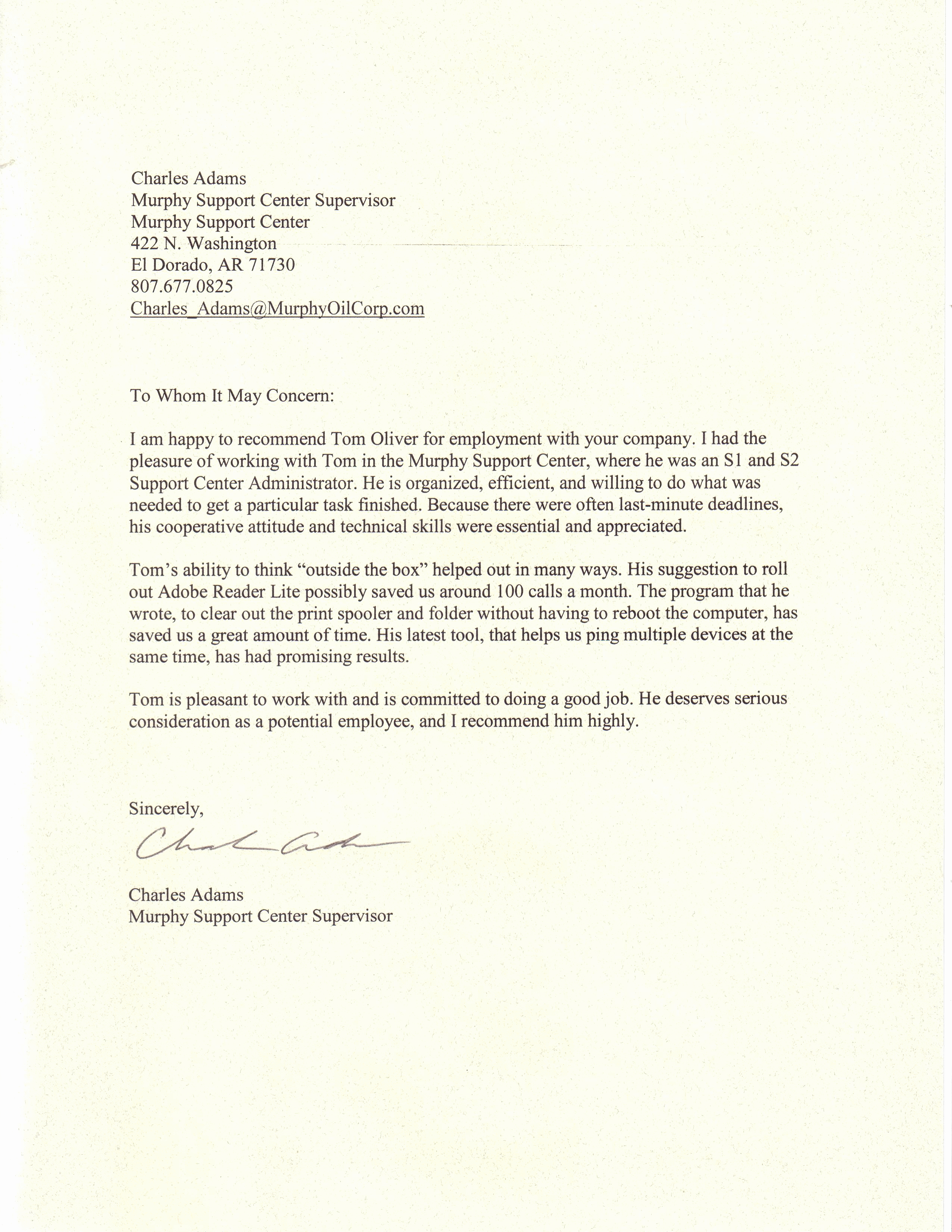 Professional Reference Letter Template Inspirational Sample Professional Reference Letter Example