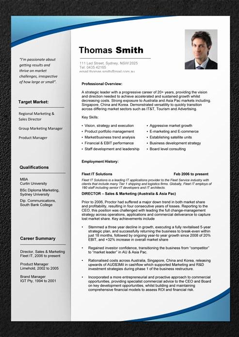 Professional Resume Template Free Fresh Professional Resume Template Resume Cv
