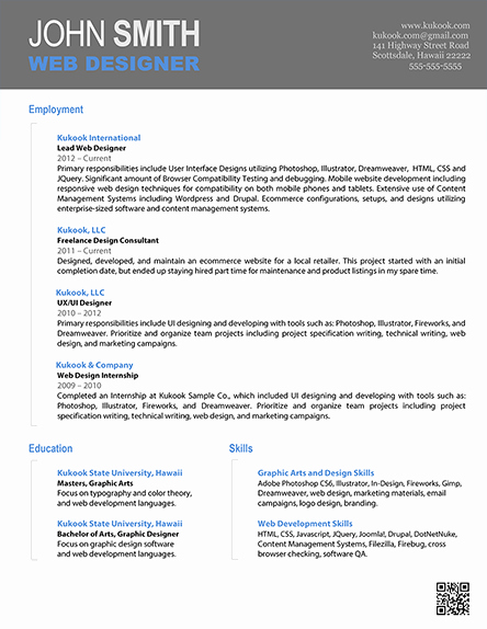Professional Resume Template Word Elegant Professional Resume Templates Beautiful and Word Editable