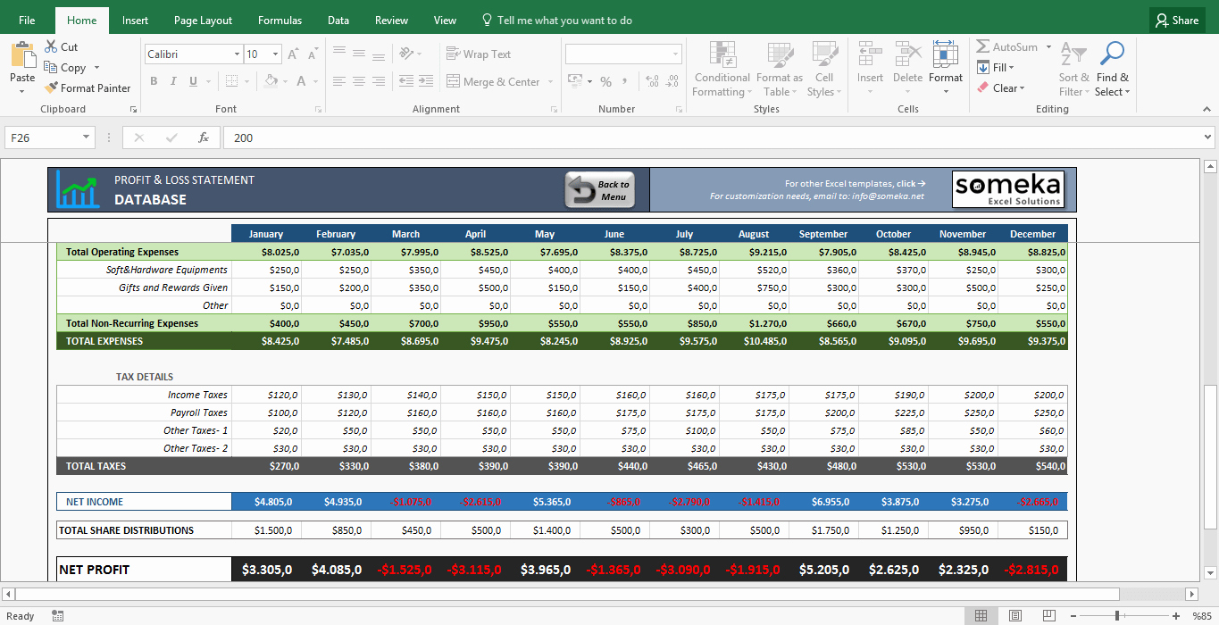 Profit and Loss Template Excel Beautiful Win Loss Spreadsheet Excel Printable Spreadshee Win Loss