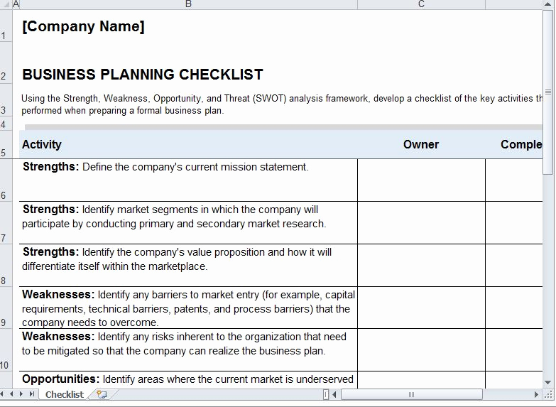 Project Plan Template Word Best Of Project Plan Template
