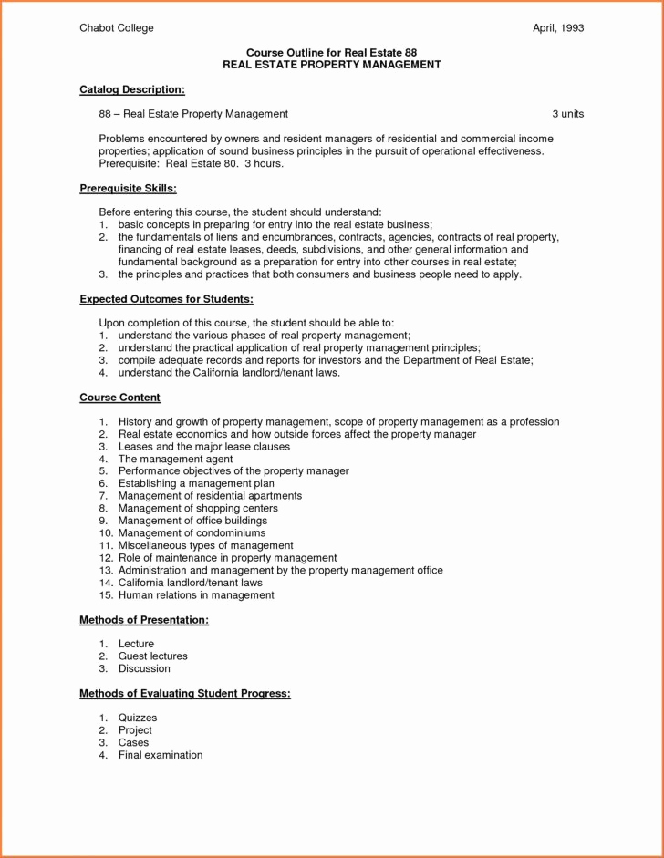 Project Proposal Sample for Students Awesome Student Project Proposal Sample Example format Doc