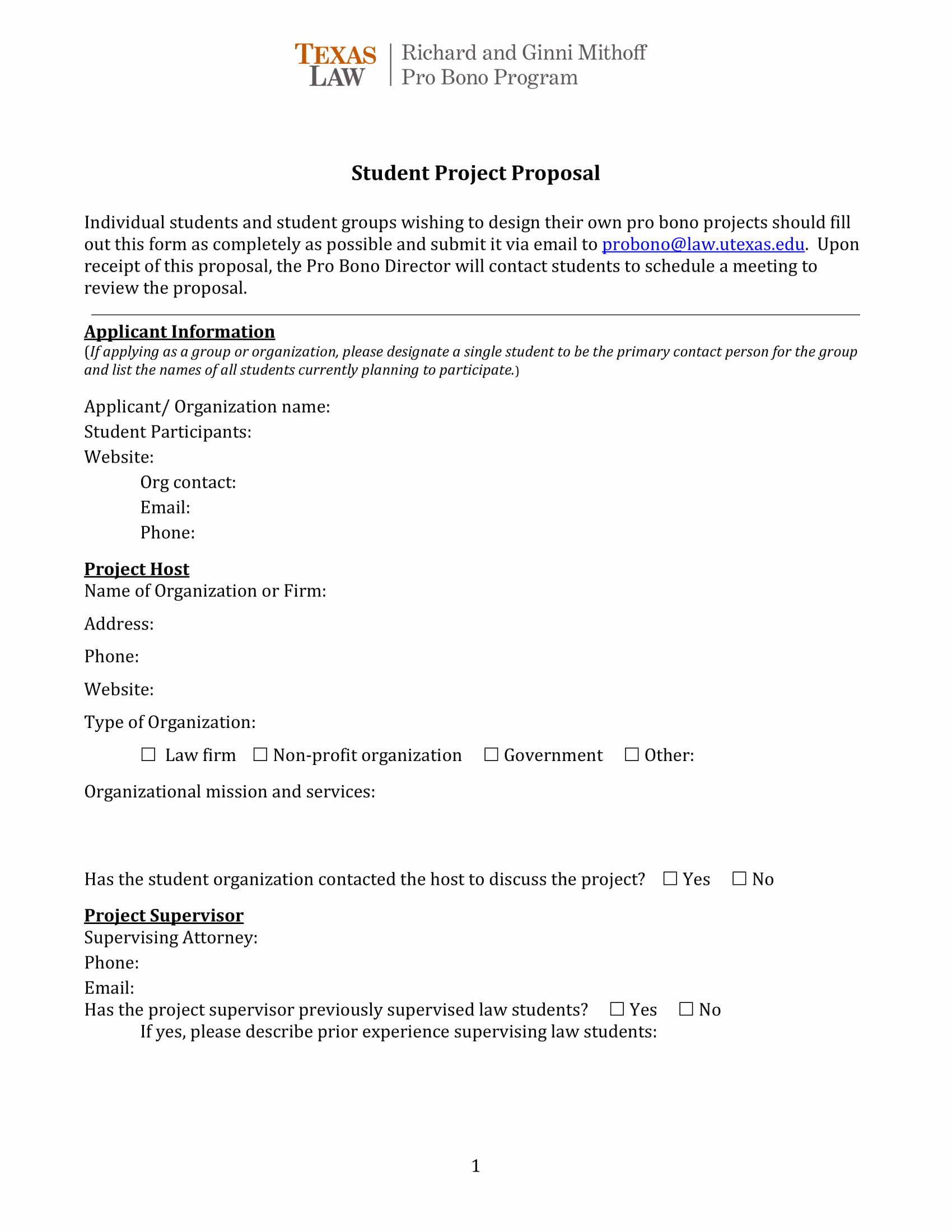 Project Proposal Sample for Students Beautiful 11 Student Project Proposal Examples Pdf Word