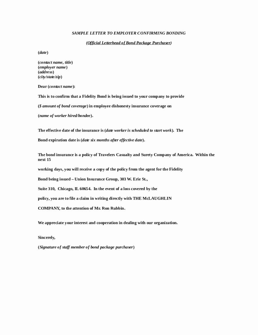 Proof Of Work Letter Elegant 2019 Proof Of Employment Letter Fillable Printable Pdf