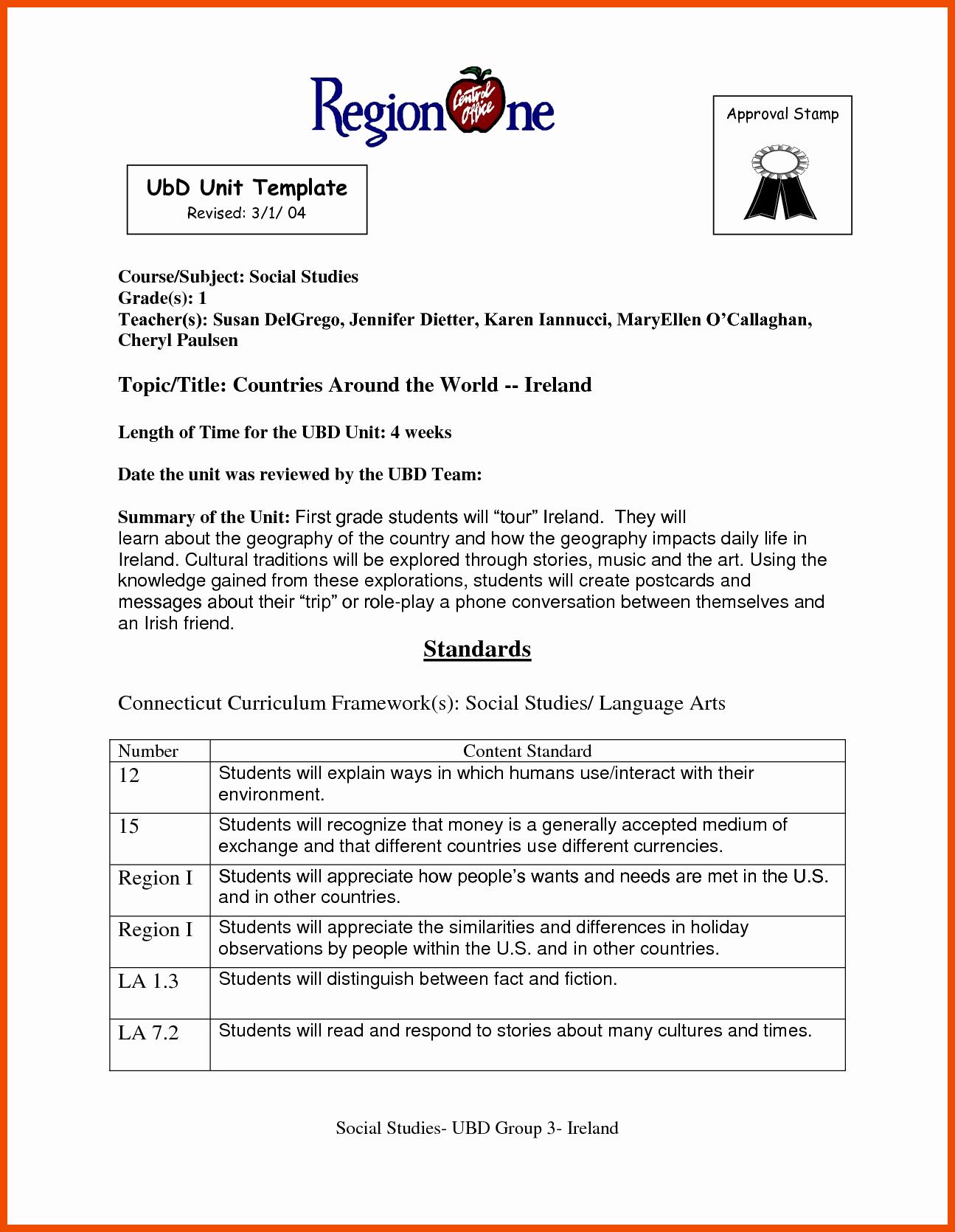 Proper format for A Letter Inspirational 9 10 Proper Letter format