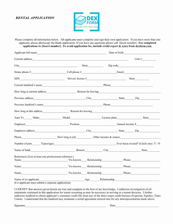 Property Management Agreement Pdf Fresh Property Management Agreement Free Documents