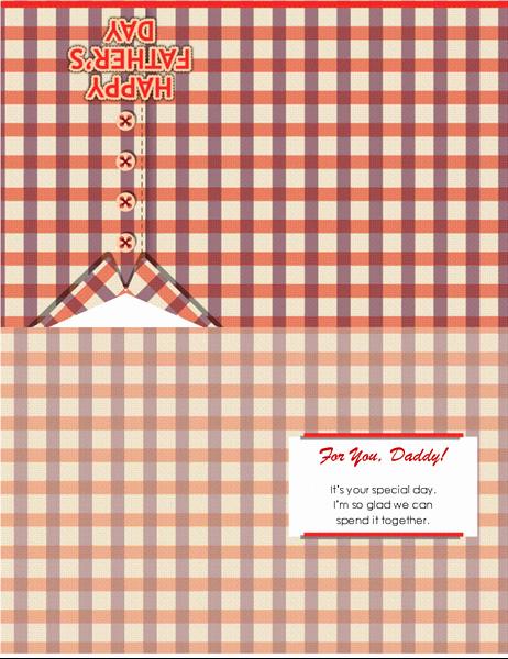 Quarter Fold Card Template Elegant Weekly Chore Schedule Fice Templates